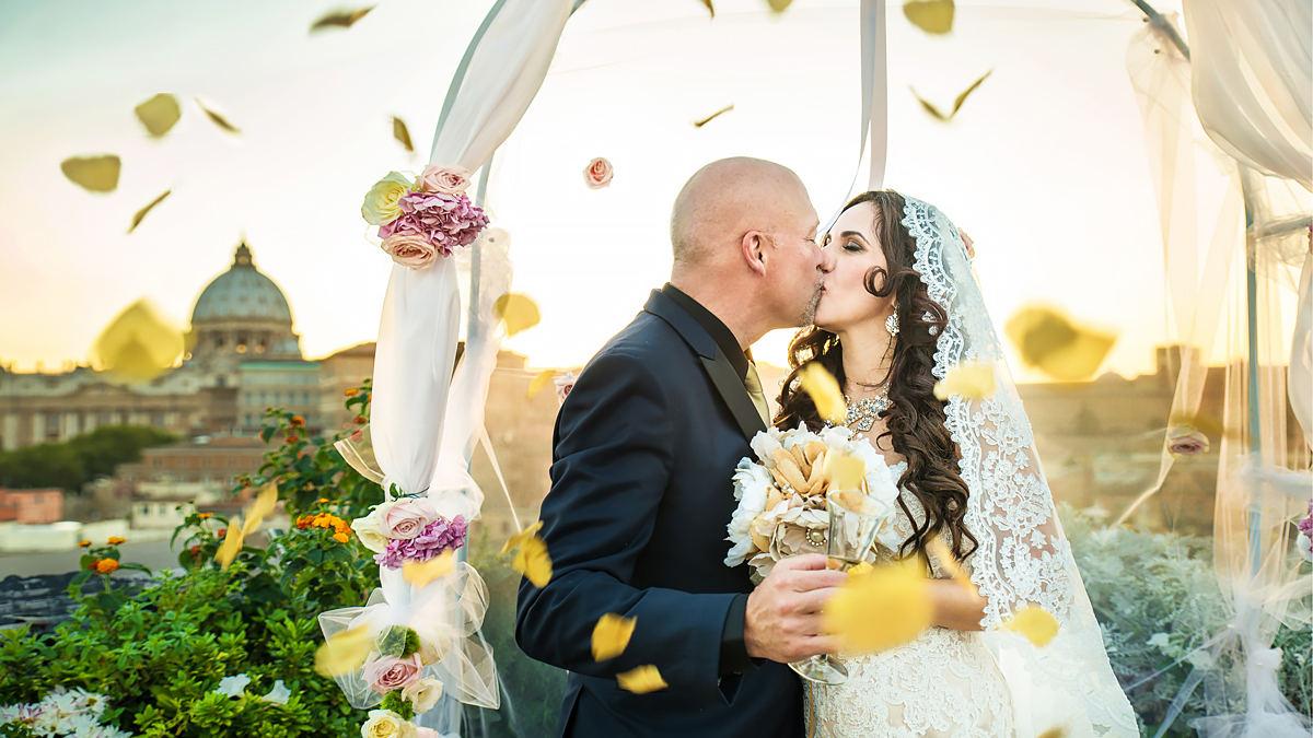 рябчик блог свадебного фотографа обыкновенная
